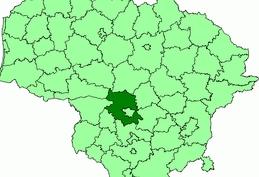 Kauno rajonas – labiausiai neįvertinta daugiaubučių plėtros rinka